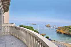 Appartements de rêve sur la côte basque - Theme_1723_2.jpg