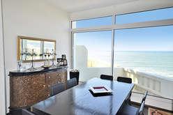 Dream apartments on the Basque Coast  - Theme_1723_3.jpg