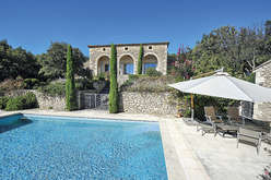 """The """"GoldenTriangle"""" in the Luberon : a prestigious part of Provence - Theme_1726_1.jpg"""