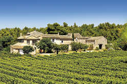 """The """"GoldenTriangle"""" in the Luberon : a prestigious part of Provence - Theme_1726_2.jpg"""