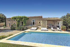 """The """"GoldenTriangle"""" in the Luberon : a prestigious part of Provence - Theme_1726_3.jpg"""