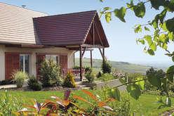 Le marché immobilier au pied du Bischenberg - Theme_1728_1.jpg