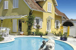 Le marché immobilier au pied du Bischenberg - Theme_1728_2.jpg
