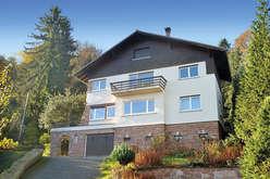 Le marché immobilier au pied du Bischenberg - Theme_1728_3.jpg