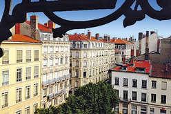 Lyon Presqu'île, entre passé et futur - Theme_1731_2.jpg