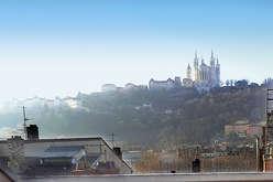 Lyon Presqu'île, entre passé et futur - Theme_1731_3.jpg