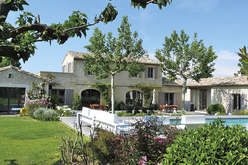 The Alpilles, an exceptional part of Provence - Theme_1733_2.jpg