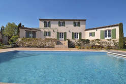 The Alpilles, an exceptional part of Provence - Theme_1733_3.jpg
