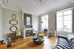 Top-of-the-range properties in Bordeaux - Theme_1734_2.jpg