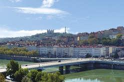 Lyon 6e arrondissement,  une adresse huppée - Theme_1736_1.jpg