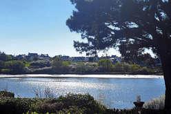 Le littoral du Morbihan : sauvage et varié - Theme_1737_1.jpg