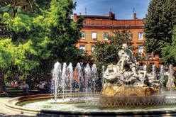Toulouse Carnot : secteur central et animé - Theme_1742_1.jpg