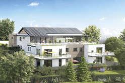 Aix-les-Bains, une offre diversifiée - Theme_1745_1.jpg