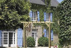 Côtes-d'Armor : état des lieux de l'investissement - Theme_1749_3.jpg