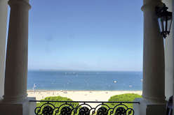 Arcachon : a sought-after market of quality  - Theme_1759_1.jpg