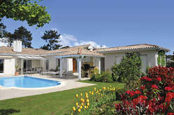 Arcachon : a sought-after market of quality  - Theme_1759_2.jpg