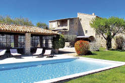 The charm and authenticity of the Luberon - Theme_1776_1.jpg