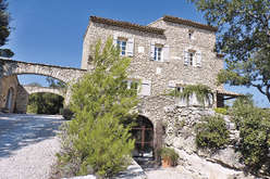 The charm and authenticity of the Luberon - Theme_1776_3.jpg