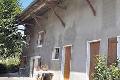 La Chautagne, an authentic region - Theme_1785_3.jpg