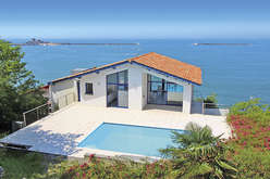 Properties with ocean views on the Basque Coast  - Theme_1787_1.jpg