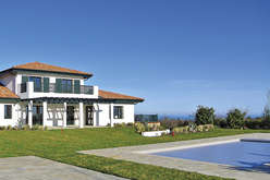 Properties with ocean views on the Basque Coast  - Theme_1787_3.jpg