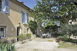 Villages at the foot of Mount Ventoux - Theme_1790_3.jpg