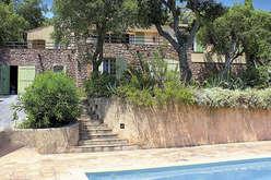 The latest developments on Saint-Tropez's property marke - Theme_1793_2.jpg