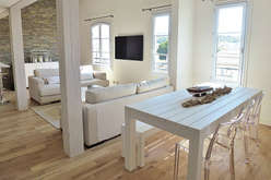 The latest developments on Saint-Tropez's property marke - Theme_1793_3.jpg