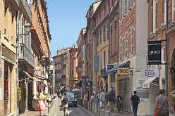 Toulouse : état des lieux  de l'investissement locatif - Theme_1804_1.jpg