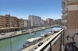 Toulouse : état des lieux  de l'investissement locatif - Theme_1804_2.jpg