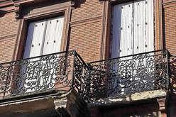 Toulouse : état des lieux  de l'investissement locatif - Theme_1804_3.jpg
