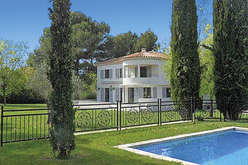 Investing in Aix-en-Provence  - Theme_1807_2.jpg