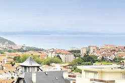 Neighbourhoods worth discovering in Biarritz  - Theme_1809_1.jpg