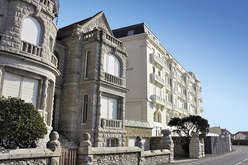 Neighbourhoods worth discovering in Biarritz  - Theme_1809_3.jpg