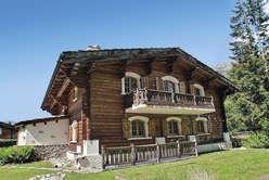 Luxury properties in Chamonix - Theme_1811_2.jpg