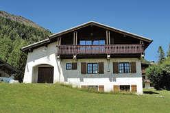 Luxury properties in Chamonix - Theme_1811_3.jpg