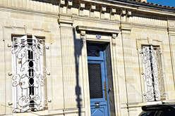 """Appealing """"échoppes"""" in Bordeaux - Theme_1821_3.jpg"""