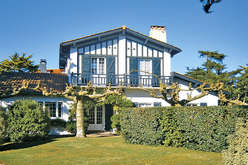 Bidart and Guéthary, two resorts of genuine charm  - Theme_1824_1.jpg