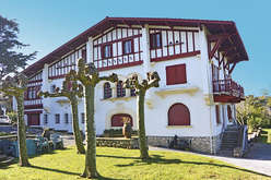 Bidart and Guéthary, two resorts of genuine charm  - Theme_1824_3.jpg