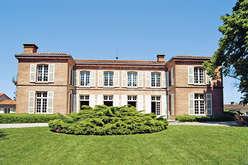 L'est de Toulouse : qualité de vie et dynamisme - Theme_1831_1.jpg