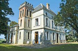 L'est de Toulouse : qualité de vie et dynamisme - Theme_1831_2.jpg