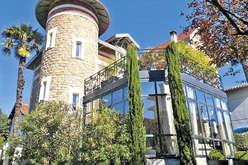 Year-round residences in Bayonne - Theme_1832_2.jpg