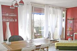 Year-round residences in Bayonne - Theme_1832_3.jpg