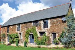 La clientèle britannique dans les Côtes-d'Armor - Theme_1834_1.jpg