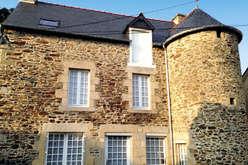 La clientèle britannique dans les Côtes-d'Armor - Theme_1834_2.jpg