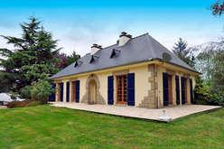 La clientèle britannique dans les Côtes-d'Armor - Theme_1834_3.jpg