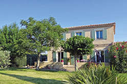 Unearthing affordable properties in the Luberon  - Theme_1839_1.jpg