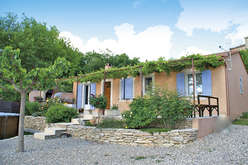 Unearthing affordable properties in the Luberon  - Theme_1839_2.jpg