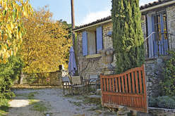 Unearthing affordable properties in the Luberon  - Theme_1839_3.jpg