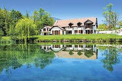 The Franco-Swiss region known as �... - Theme_1841_1.jpg